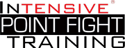Intensive Point Fight Training