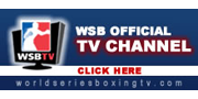 WBS Official TV Channel